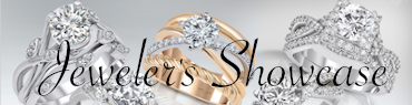 Make an Engagement Ring | Design Diamond Ring | Local Jeweler, Concord NH 03301